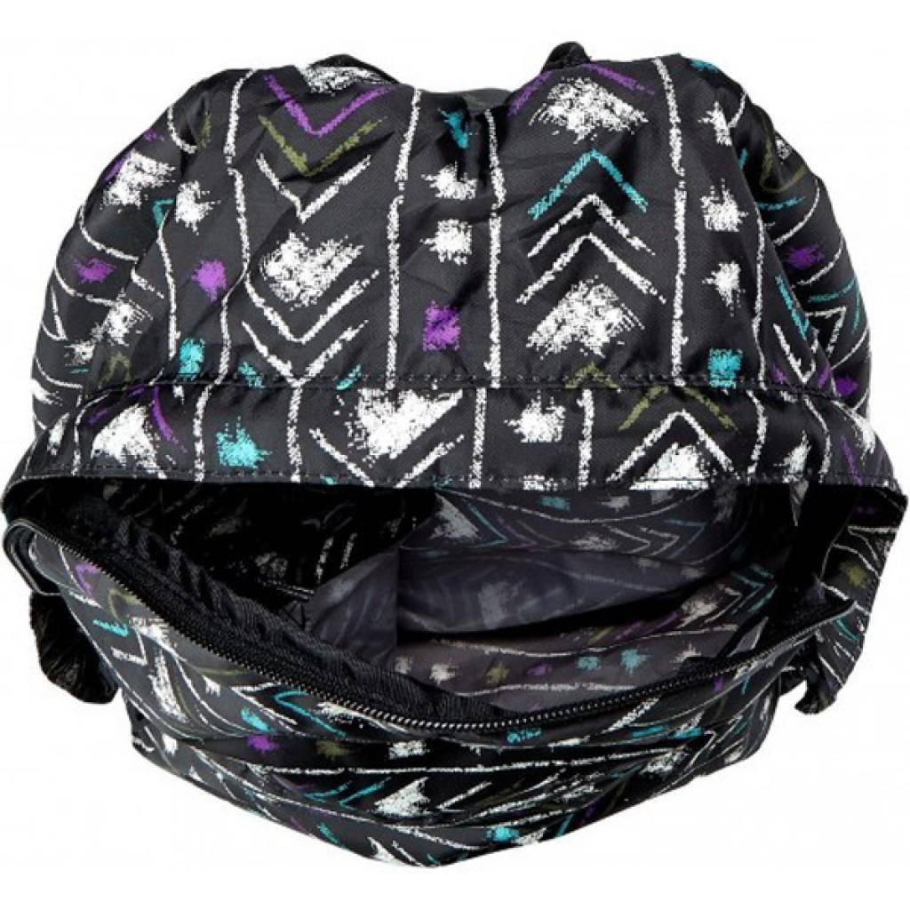 Рюкзак Dakine Womens Stashable Backpack 20L Sienna 8350-471 (610934898149) изображение 3