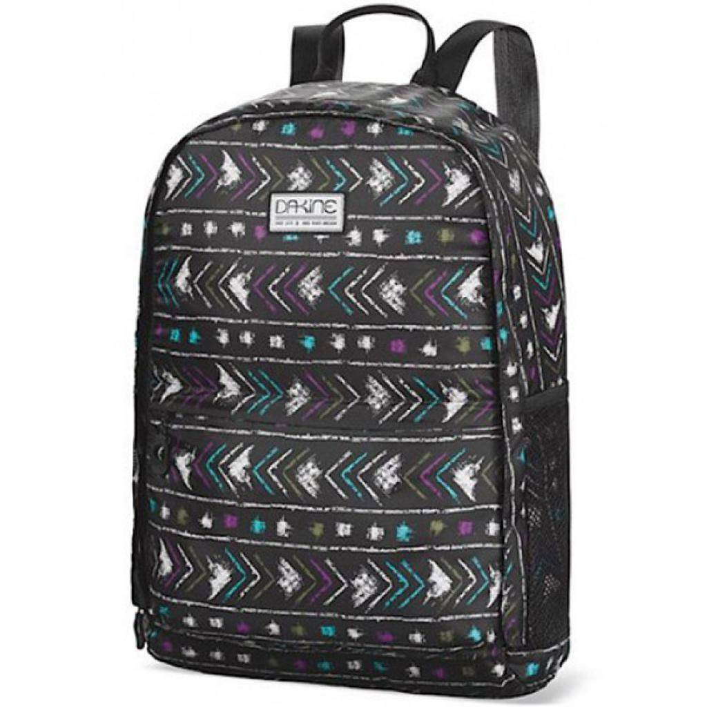 Рюкзак Dakine Womens Stashable Backpack 20L Sienna 8350-471 (610934898149)
