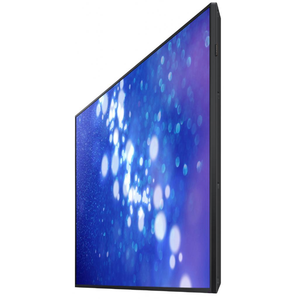 LCD панель Samsung ED75E (LH75EDEPLGC) изображение 3