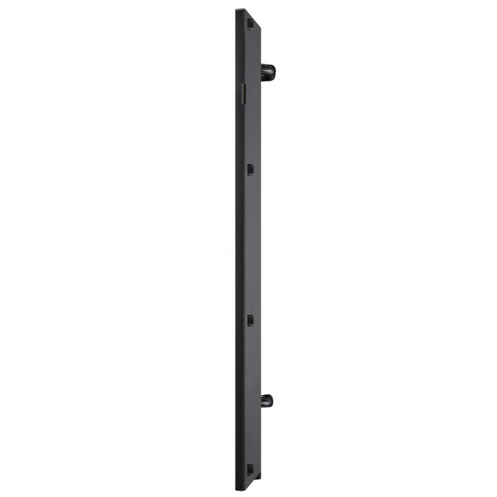 LCD панель Samsung ED75E (LH75EDEPLGC) изображение 4