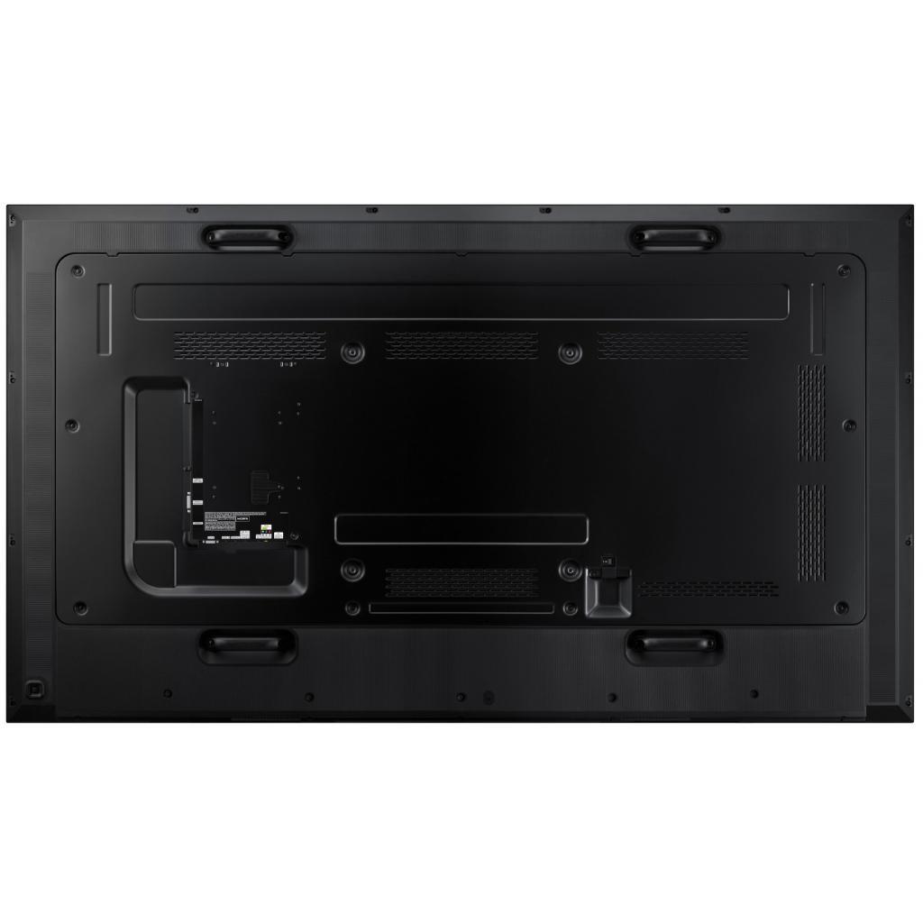 LCD панель Samsung ED75E (LH75EDEPLGC) изображение 5