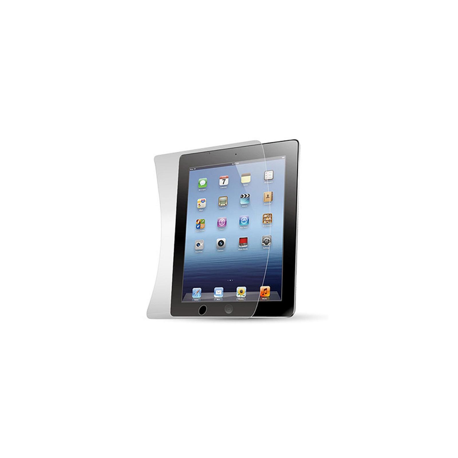 Пленка защитная JCPAL iWoda Premium для iPad 4 (Anti-Glare) (JCP1034) изображение 3