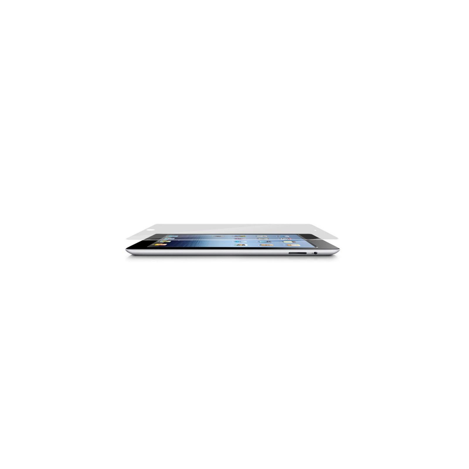 Пленка защитная JCPAL iWoda Premium для iPad 4 (Anti-Glare) (JCP1034) изображение 4