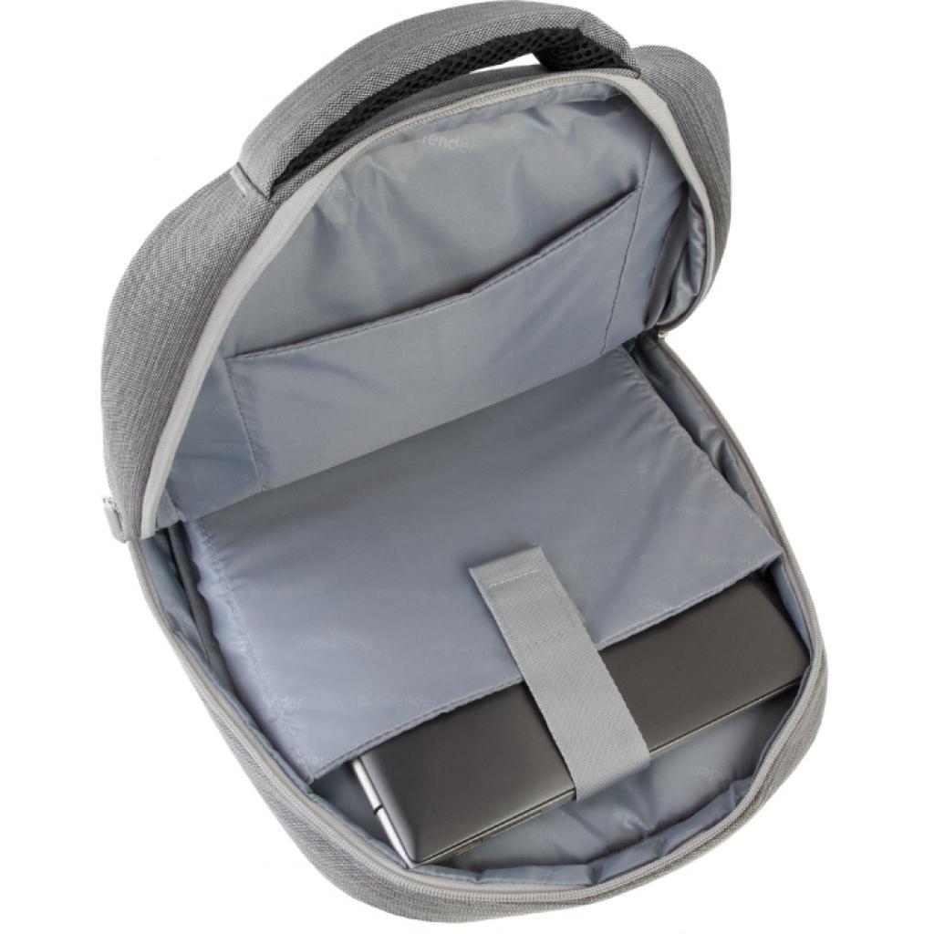 Рюкзак для ноутбука Defender Liberty Urban (26043) изображение 10