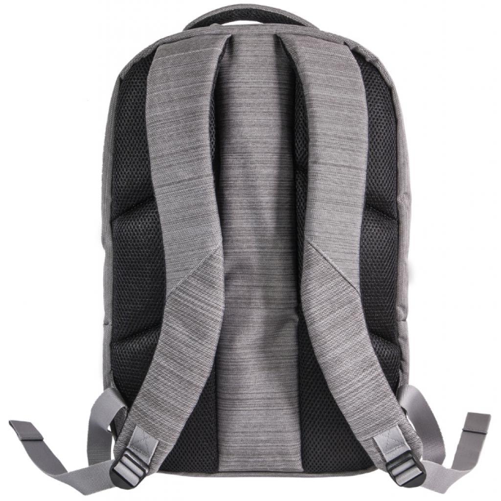 Рюкзак для ноутбука Defender Liberty Urban (26043) изображение 2