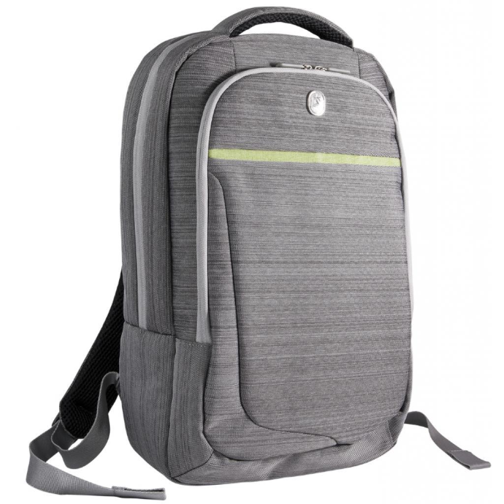 Рюкзак для ноутбука Defender Liberty Urban (26043) изображение 3