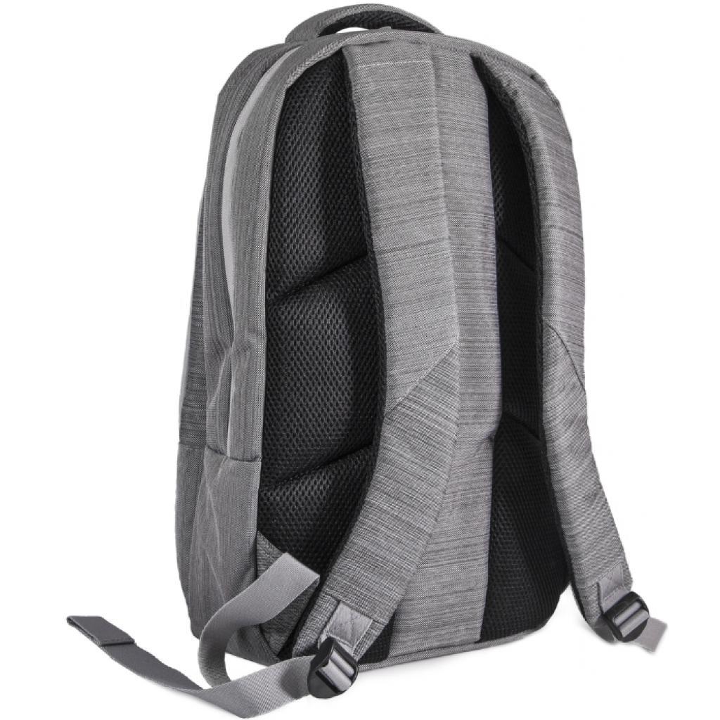 Рюкзак для ноутбука Defender Liberty Urban (26043) изображение 4