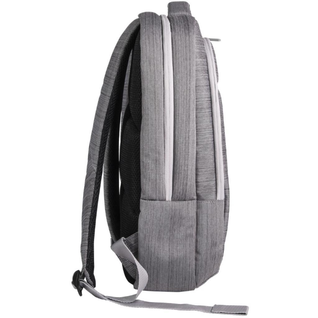 Рюкзак для ноутбука Defender Liberty Urban (26043) изображение 5