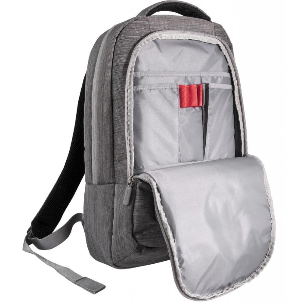 Рюкзак для ноутбука Defender Liberty Urban (26043) изображение 6