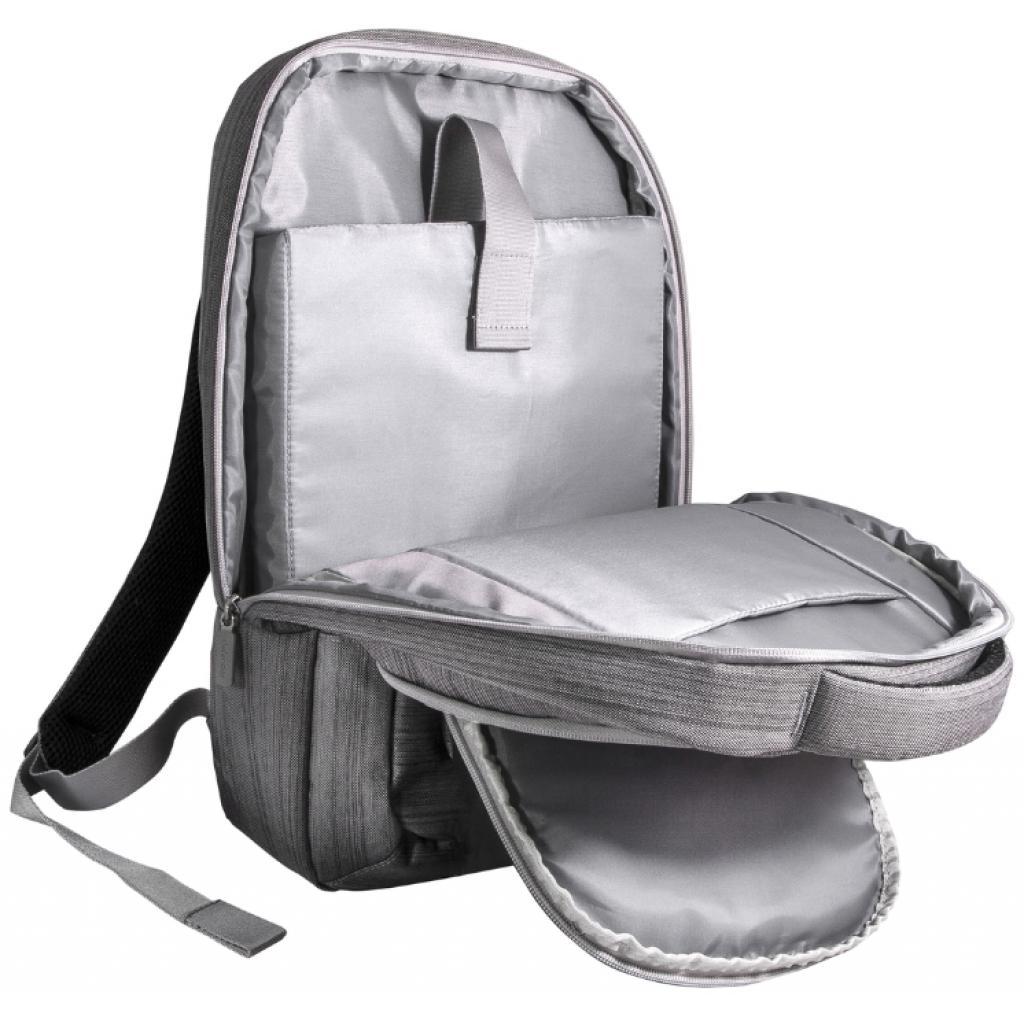 Рюкзак для ноутбука Defender Liberty Urban (26043) изображение 7