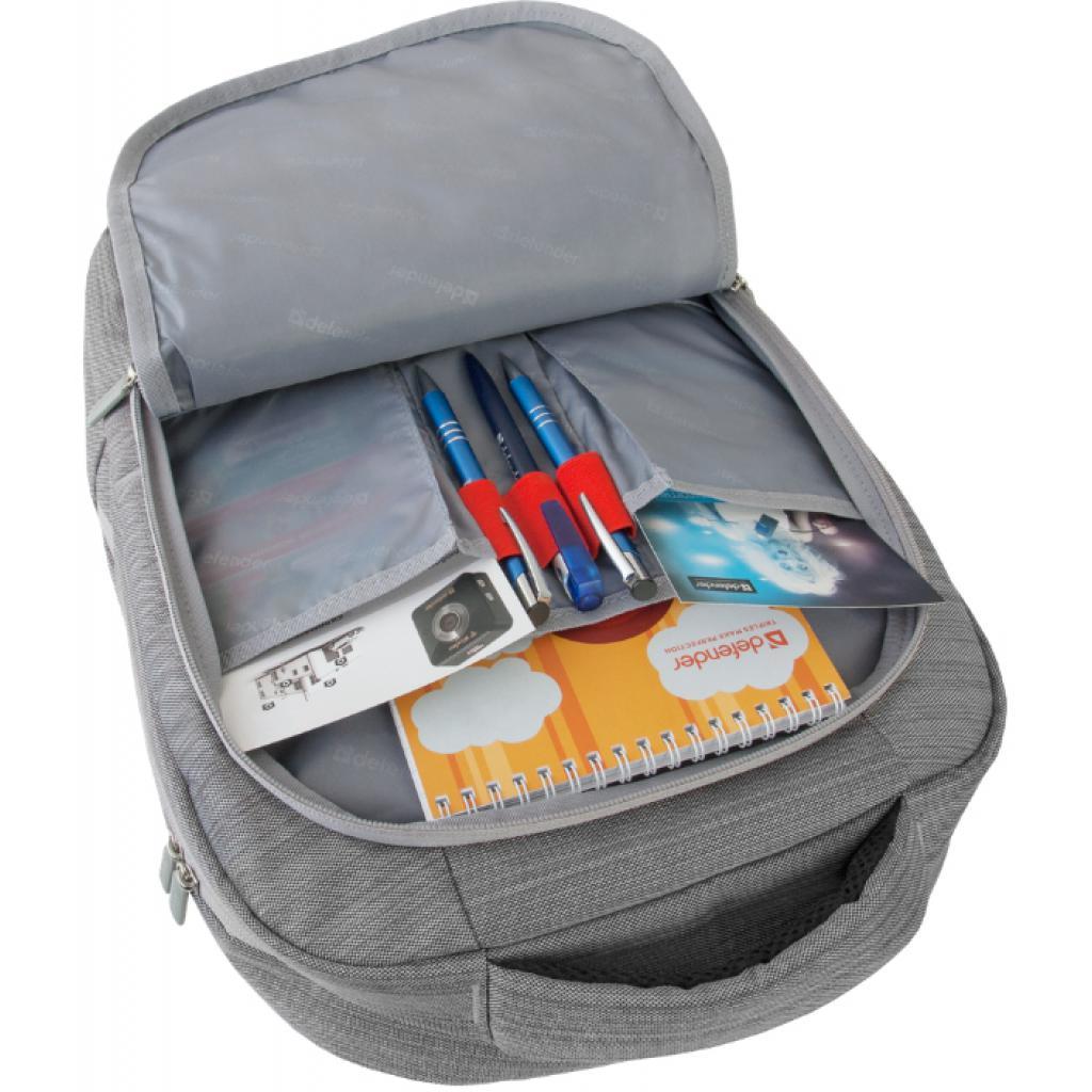 Рюкзак для ноутбука Defender Liberty Urban (26043) изображение 8