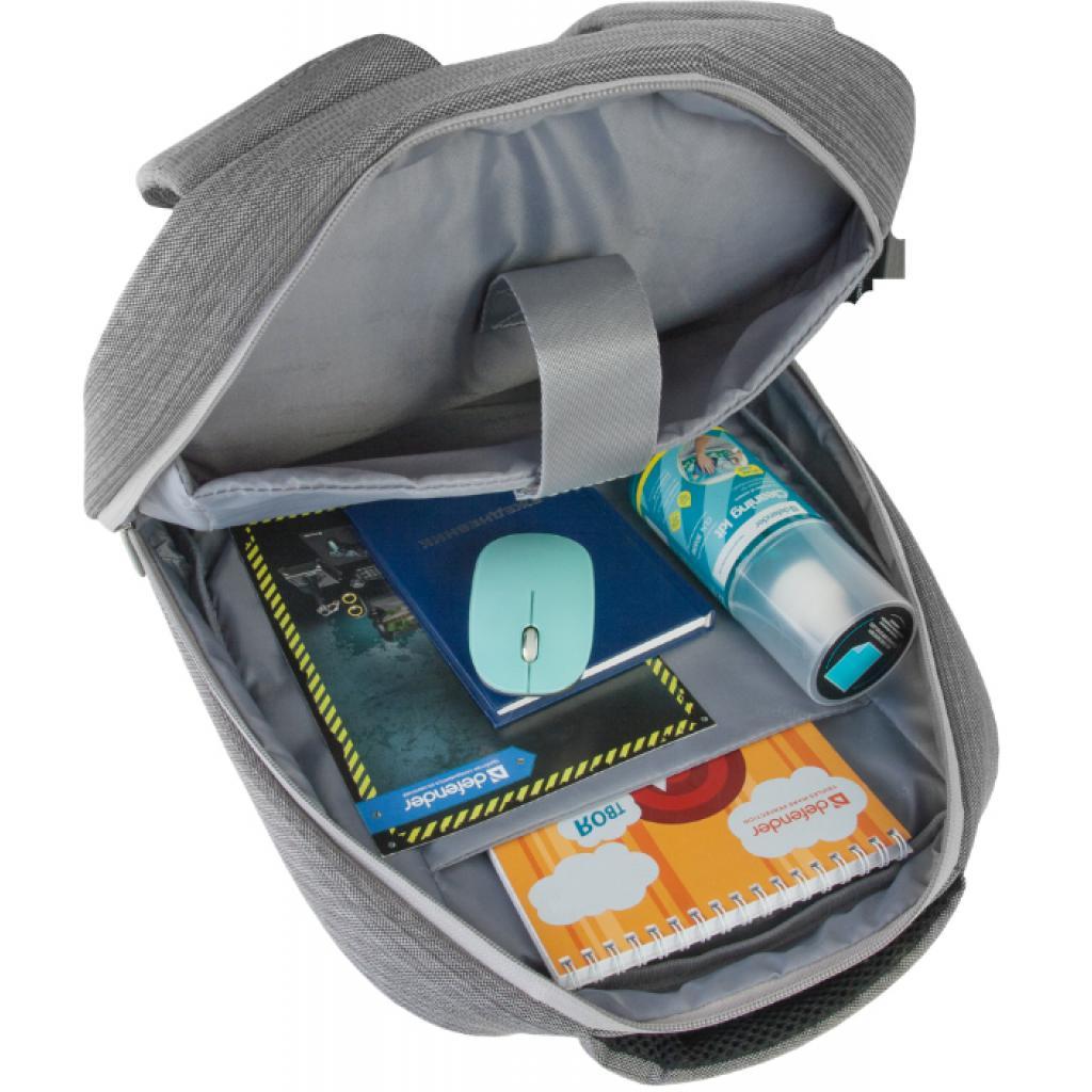 Рюкзак для ноутбука Defender Liberty Urban (26043) изображение 9