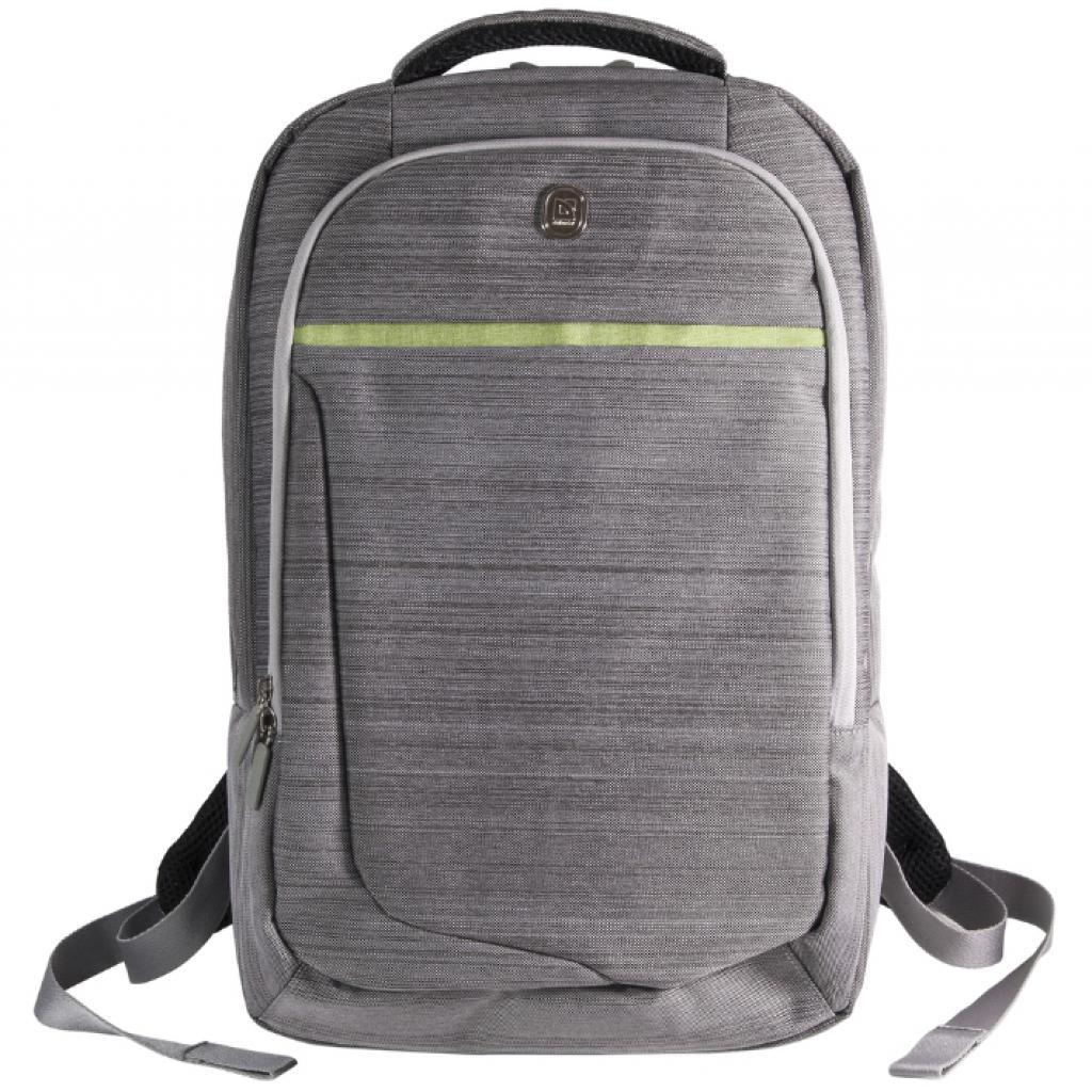 Рюкзак для ноутбука Defender Liberty Urban (26043)