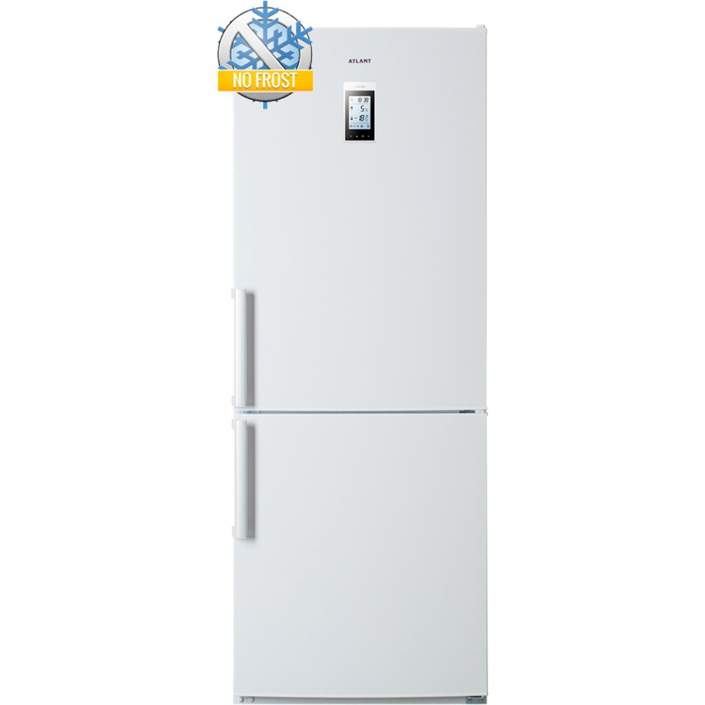 Холодильник Atlant XM 4521-100-ND (ХМ-4521-100-ND)