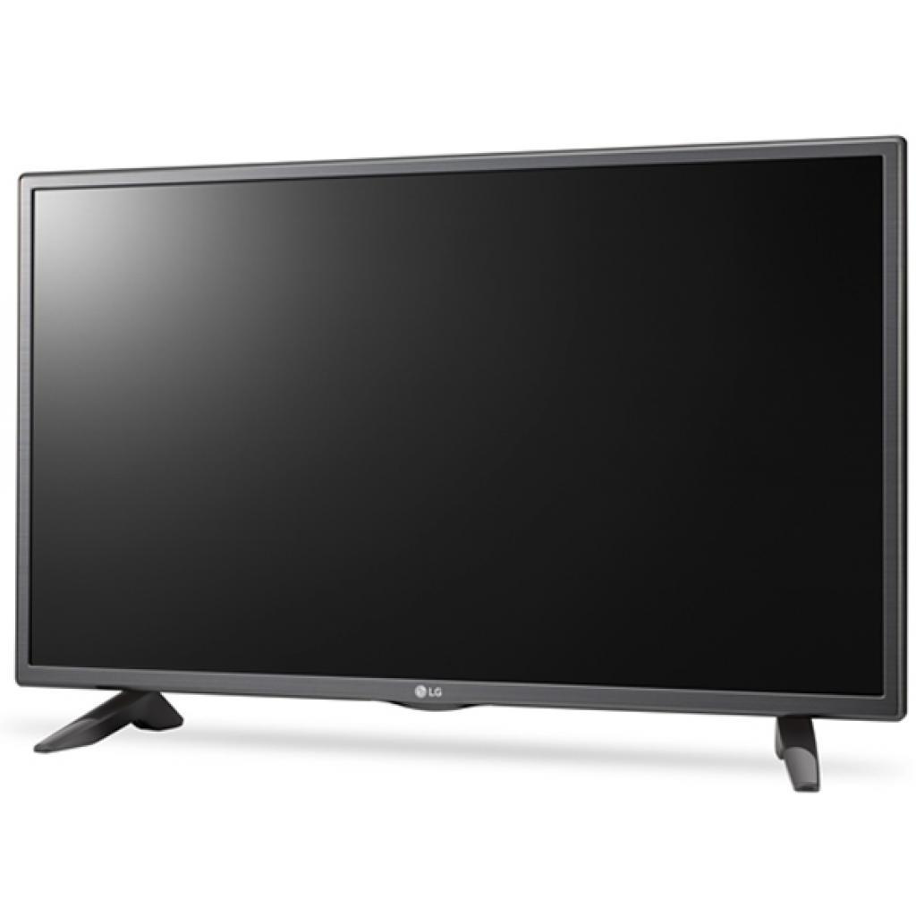 Телевизор LG 32LH513U изображение 2