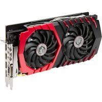 Видеокарта MSI GeForce GTX1060 6144Mb GAMING X (GTX 1060 GAMING X 6G)