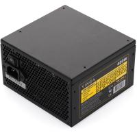 Блок питания Vinga 400W (VPS-400APFC)