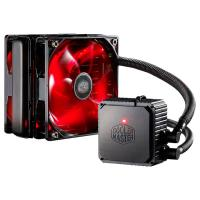 Кулер для процессора CoolerMaster Seidon 120V V3 Plus (RL-S12V-22PR-R1)