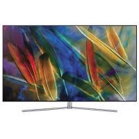 Телевизор Samsung QE55Q7FAM (QE55Q7FAMUXUA)