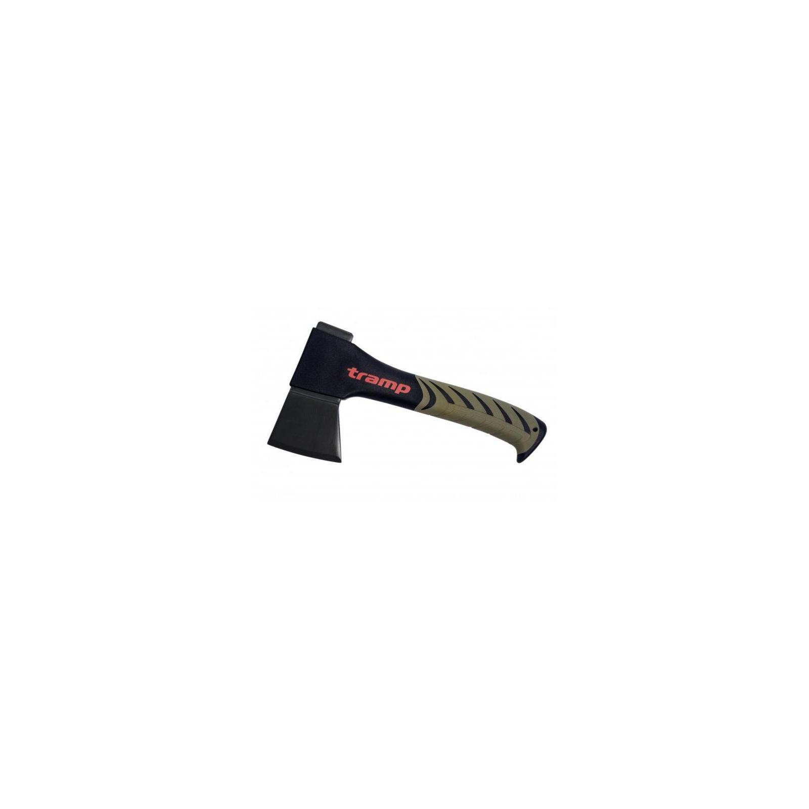 Топор Tramp 45 см (TRA-180)