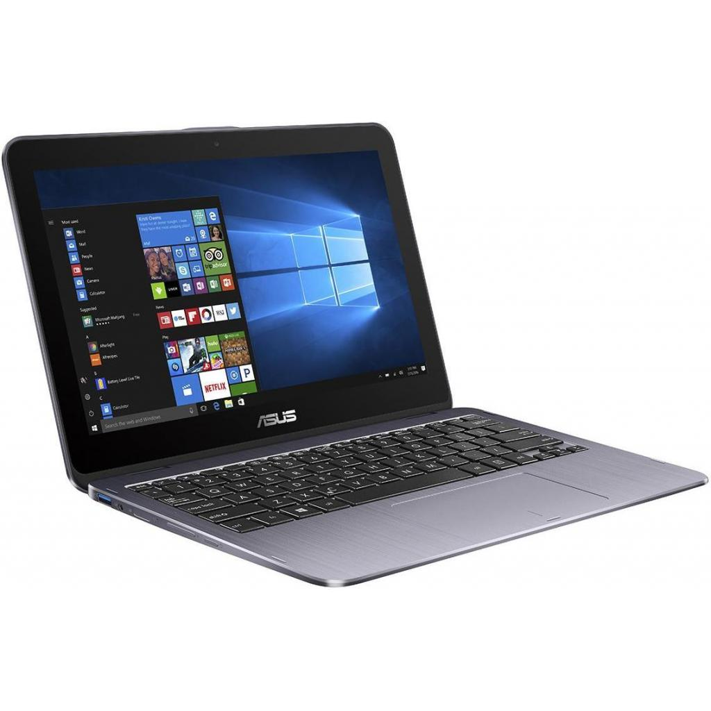 Ноутбук ASUS VivoBook Flip TP203MAH (TP203MAH-BP015T) изображение 2
