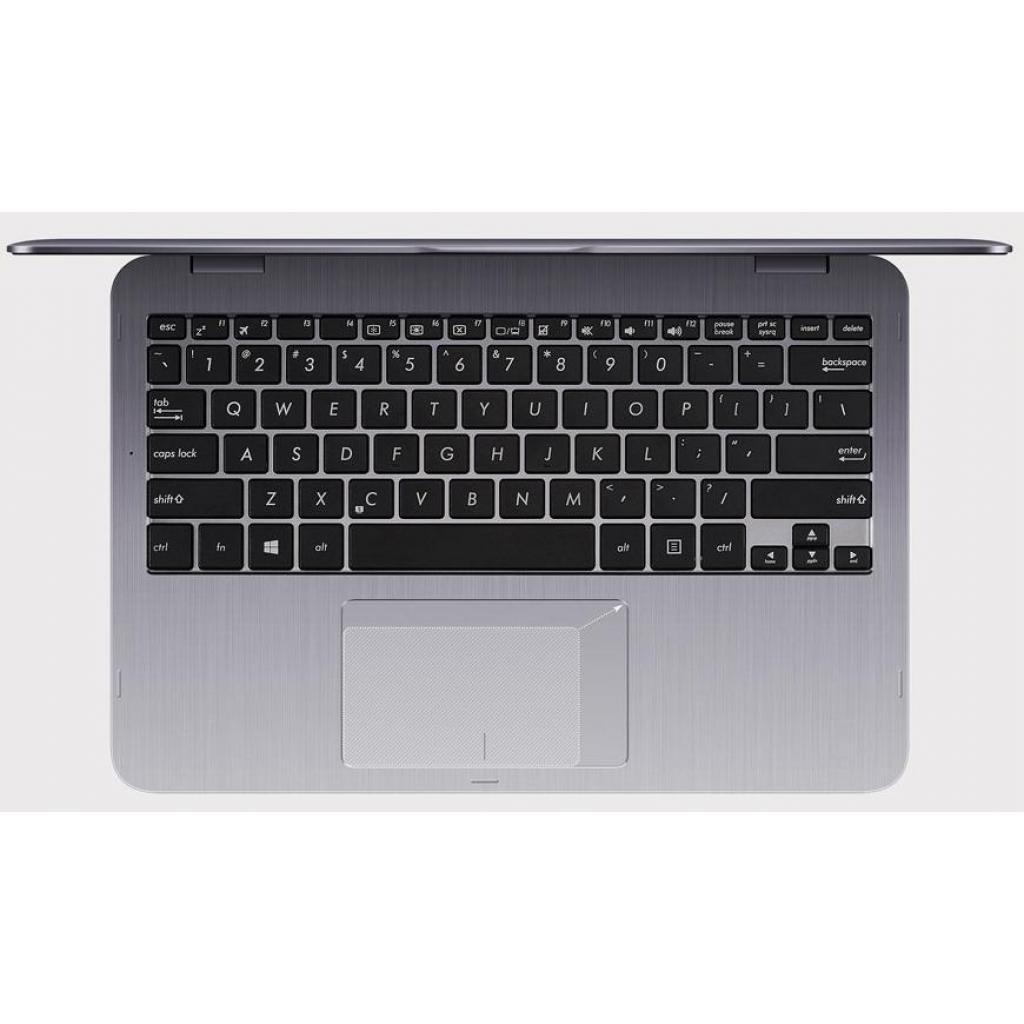 Ноутбук ASUS VivoBook Flip TP203MAH (TP203MAH-BP015T) изображение 4