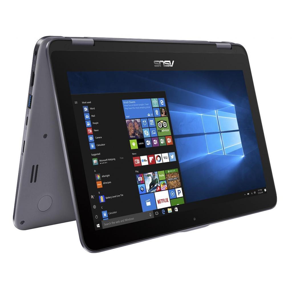 Ноутбук ASUS VivoBook Flip TP203MAH (TP203MAH-BP015T) изображение 5