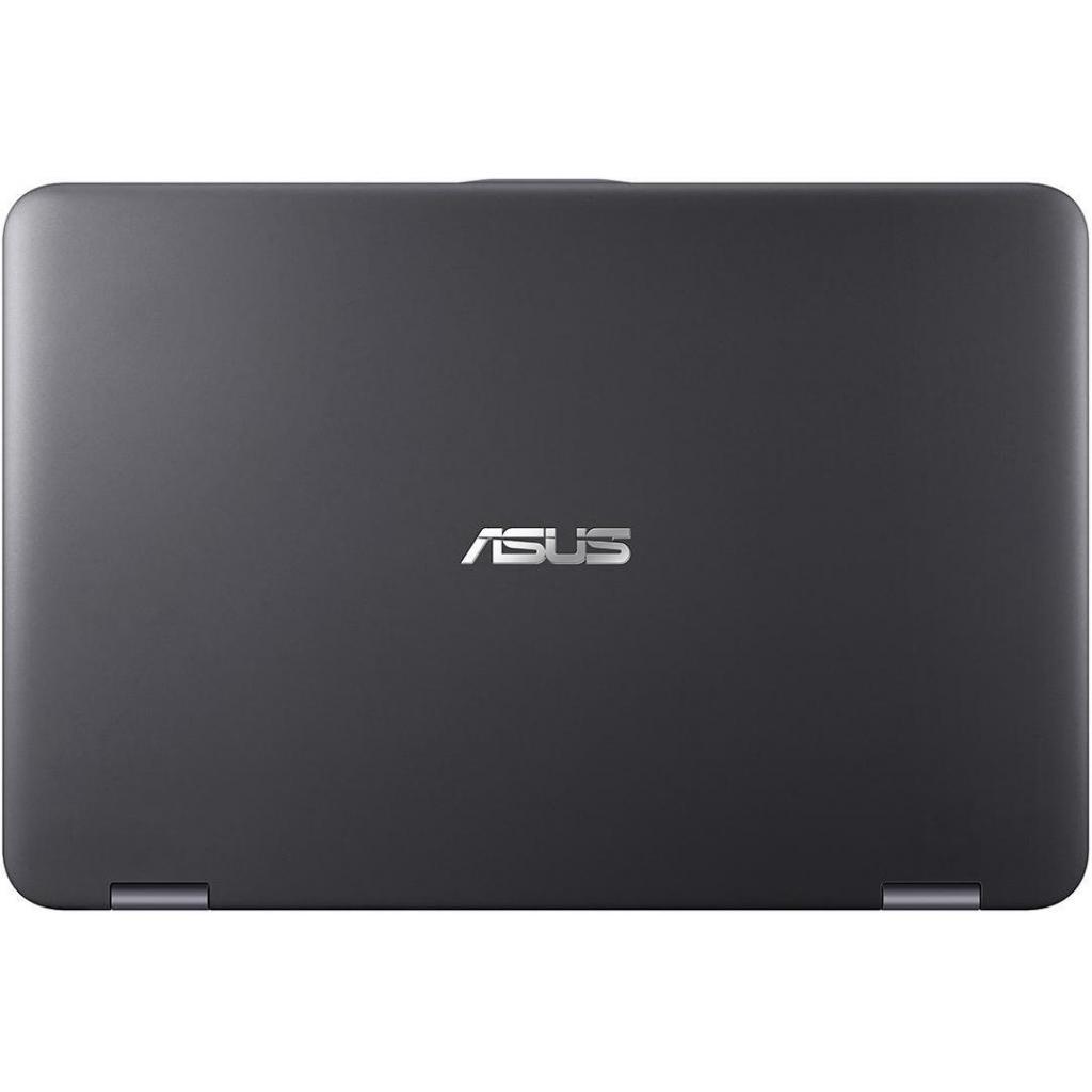 Ноутбук ASUS VivoBook Flip TP203MAH (TP203MAH-BP015T) изображение 8