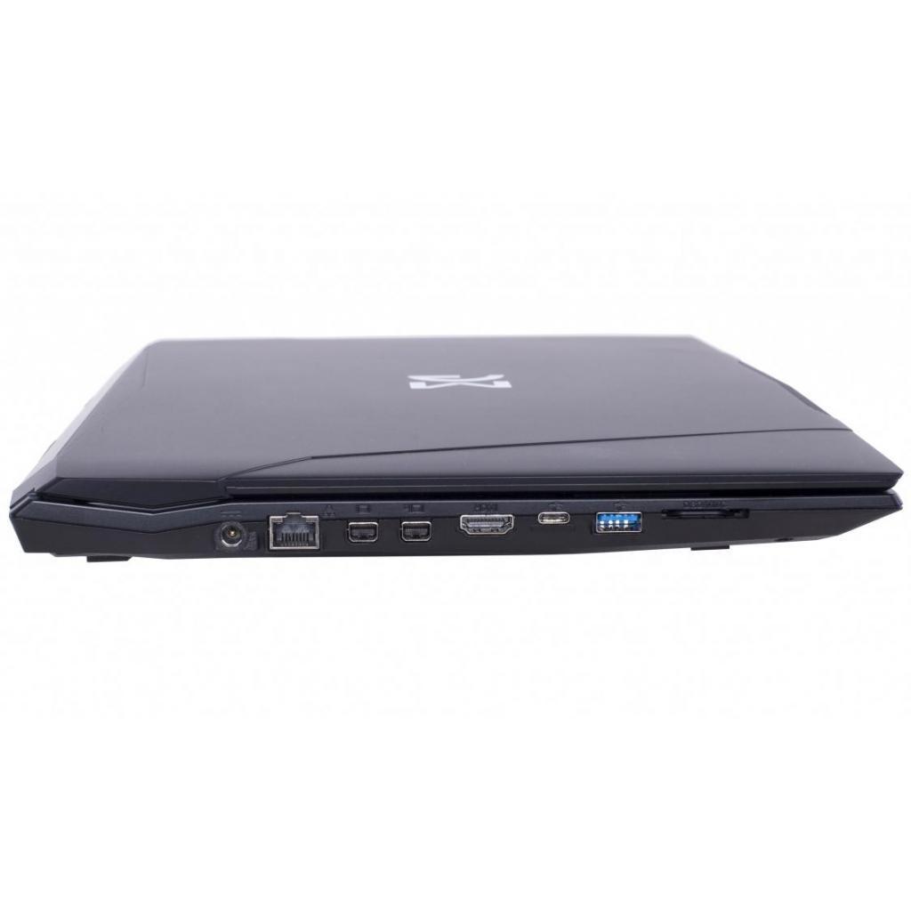 Ноутбук Dream Machines Clevo G1050-15 (G1050-15UA31) изображение 5