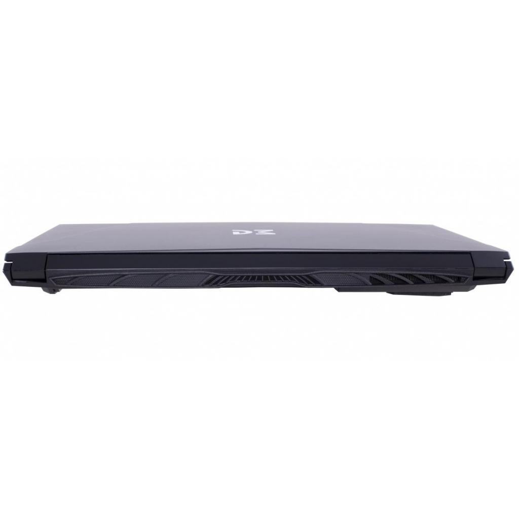 Ноутбук Dream Machines Clevo G1050-15 (G1050-15UA31) изображение 7
