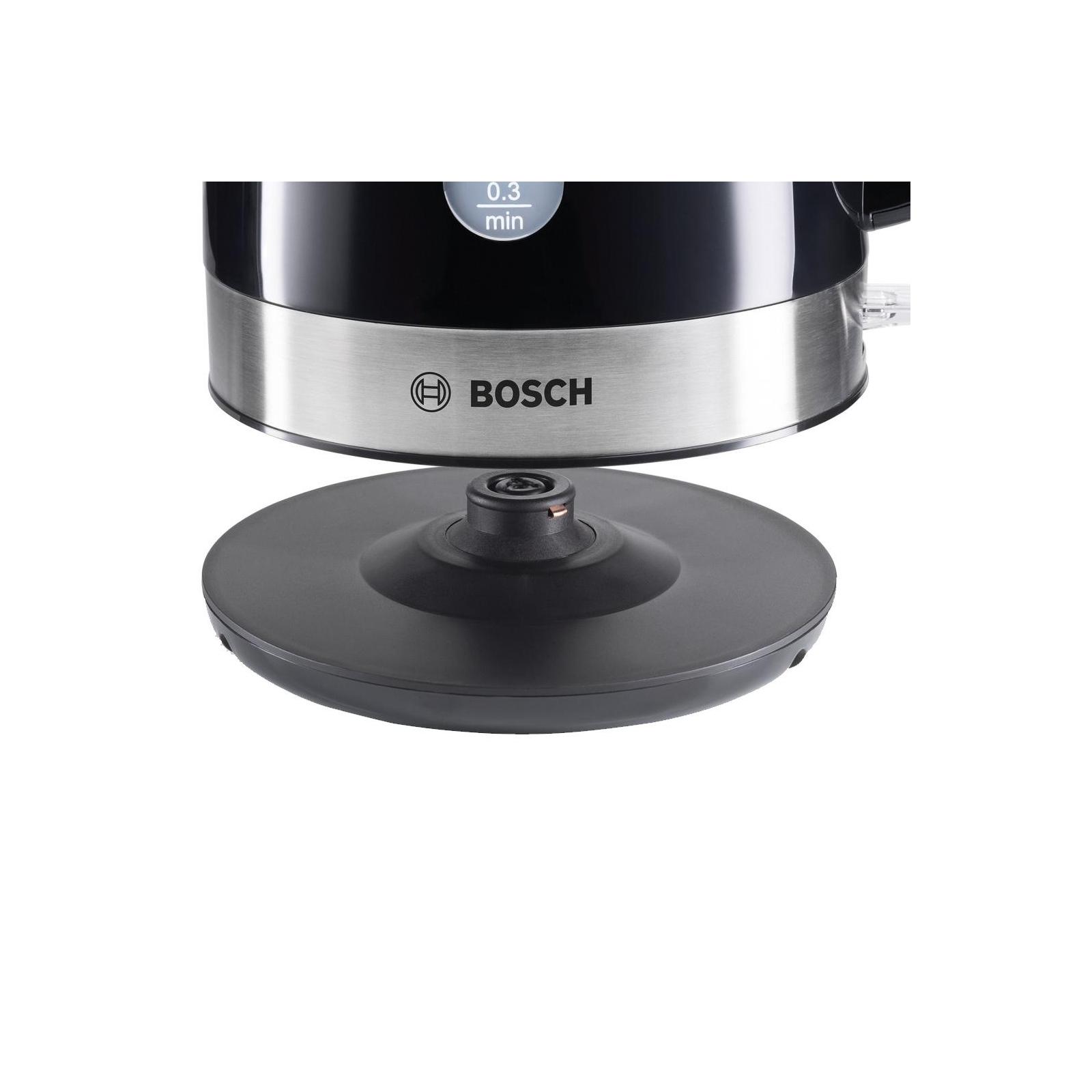 Электрочайник BOSCH TWK 7403 изображение 6
