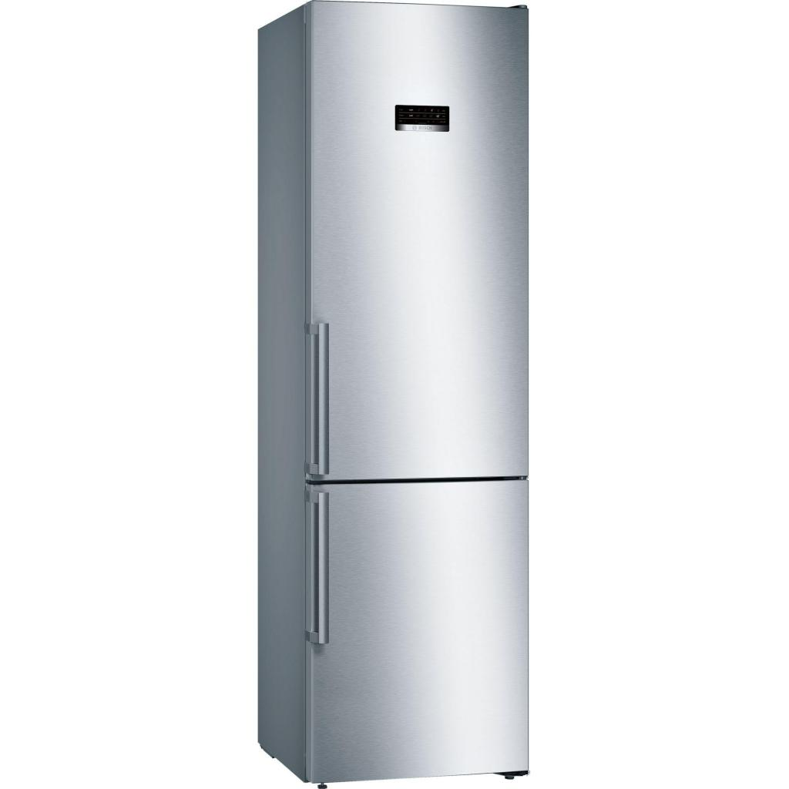 Холодильник BOSCH HA KGN39XI316