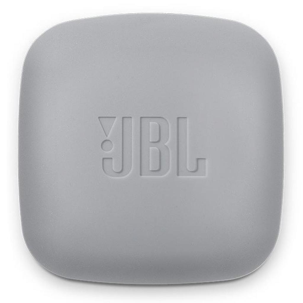 Наушники JBL Reflect Contour 2 White (REFCONTOUR2WHT) изображение 4