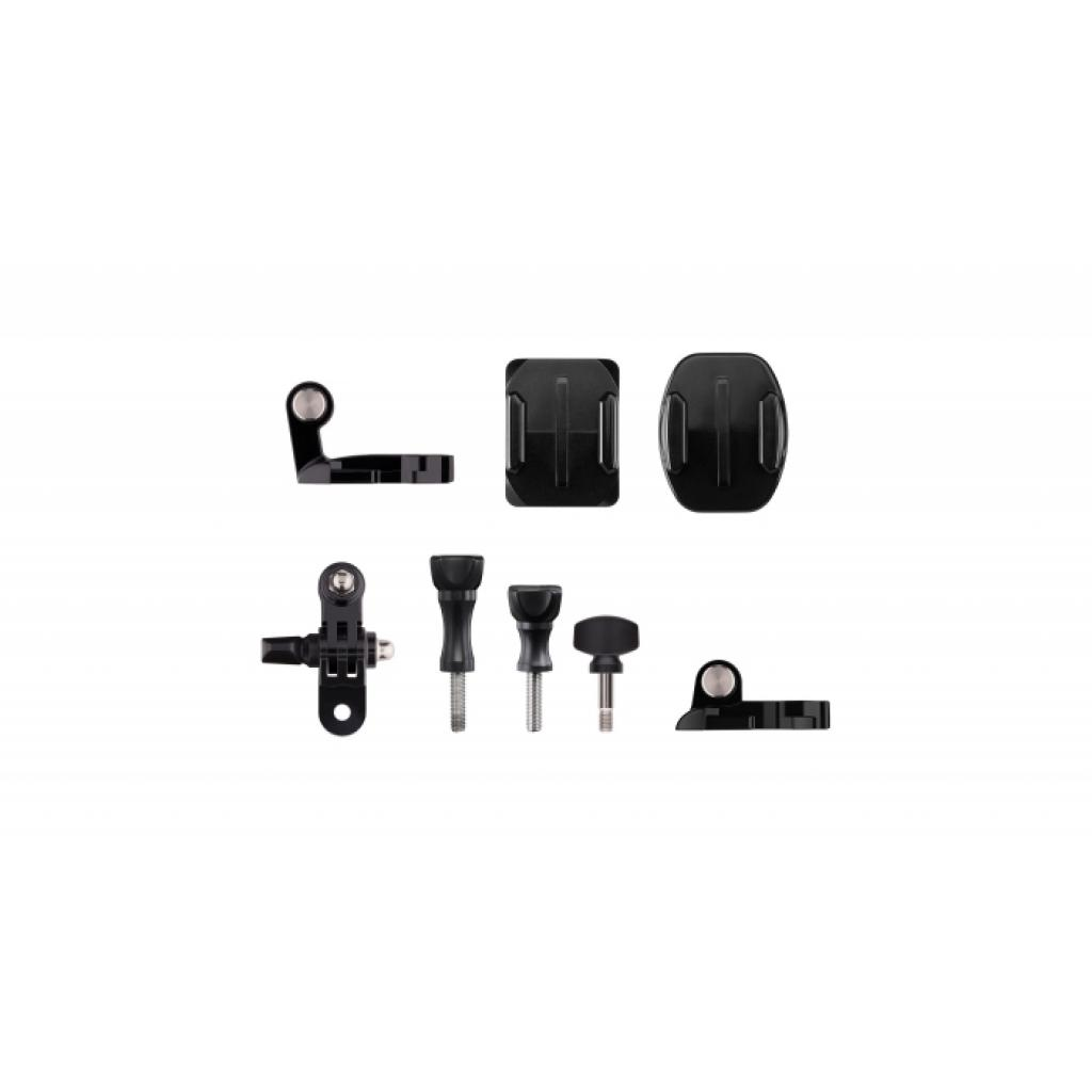 Аксессуар к экшн-камерам GoPro Grab Bag Replacements Parts (AGBAG-002)