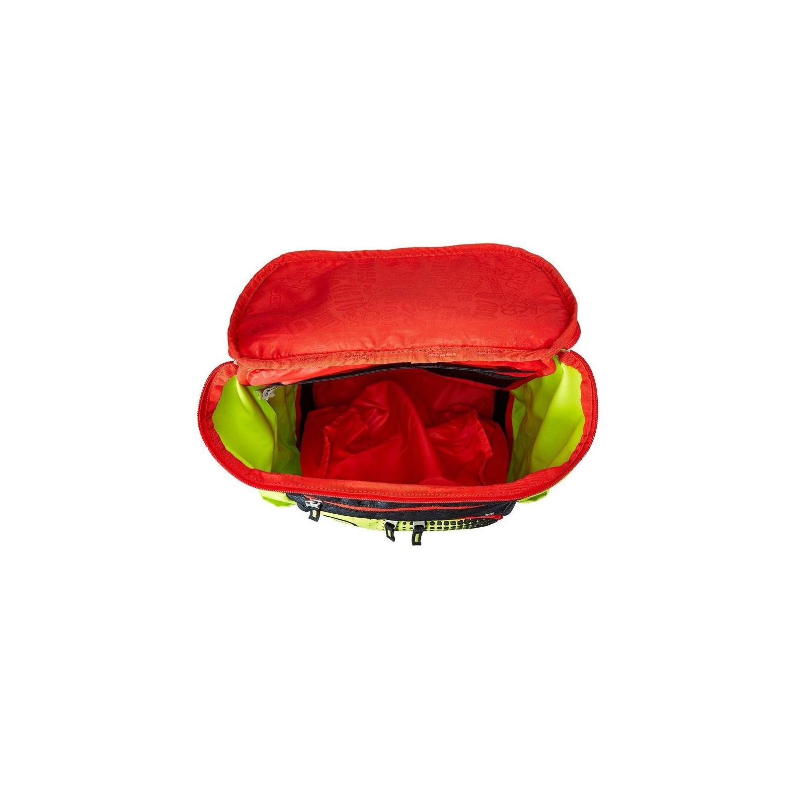 """Рюкзак для ноутбука Ogio 15.6"""" C4 SPORT Pack Cyber Blue (111121.771) изображение 4"""