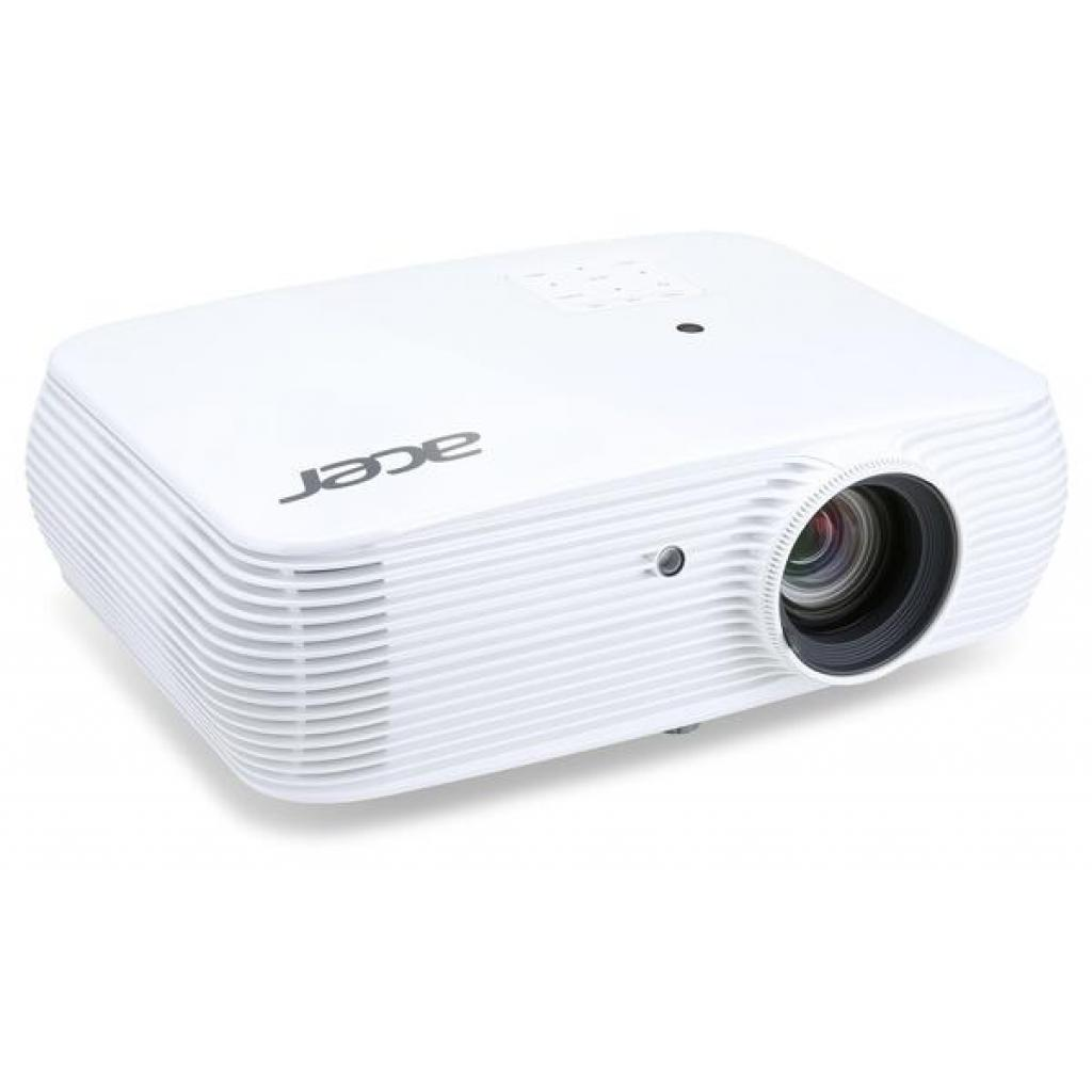 Проектор Acer P5530i (MR.JQN11.001) изображение 4