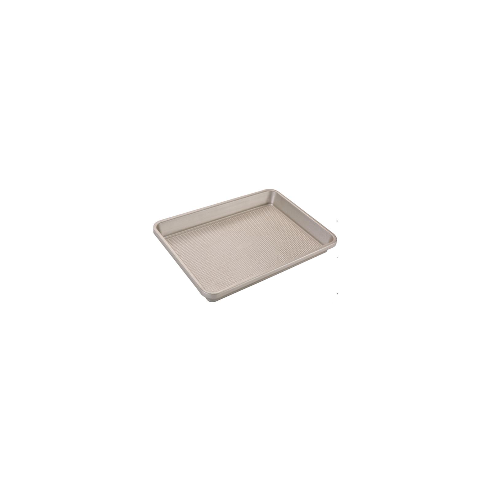 Форма для выпечки Ringel Marzipan прямоугольная 33 x 23 x 3 см (RG-10211) изображение 2
