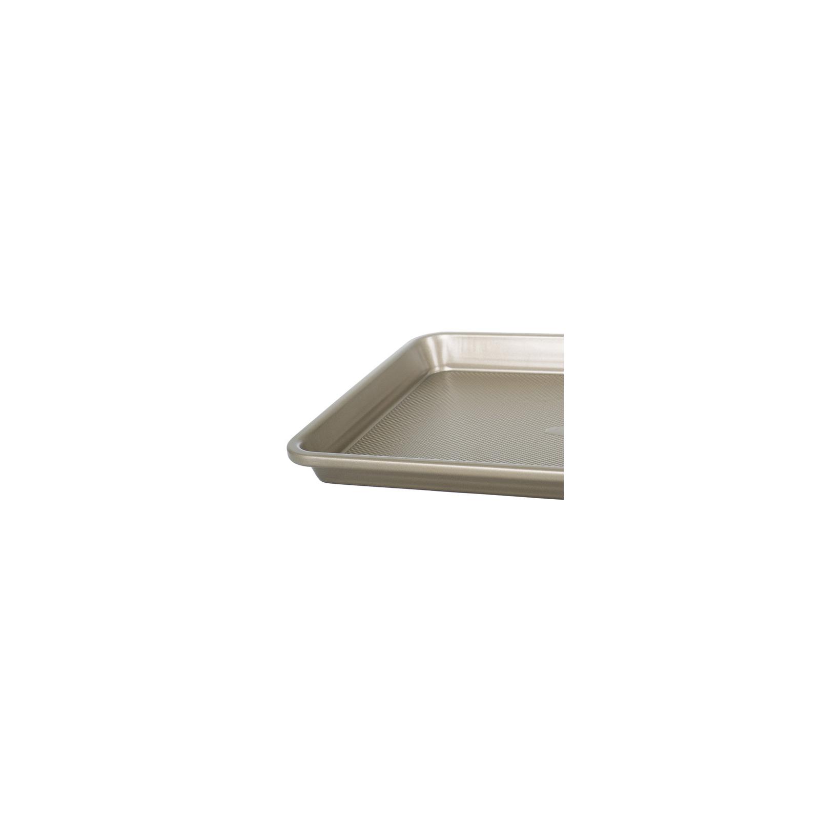 Форма для выпечки Ringel Marzipan прямоугольная 33 x 23 x 3 см (RG-10211) изображение 5