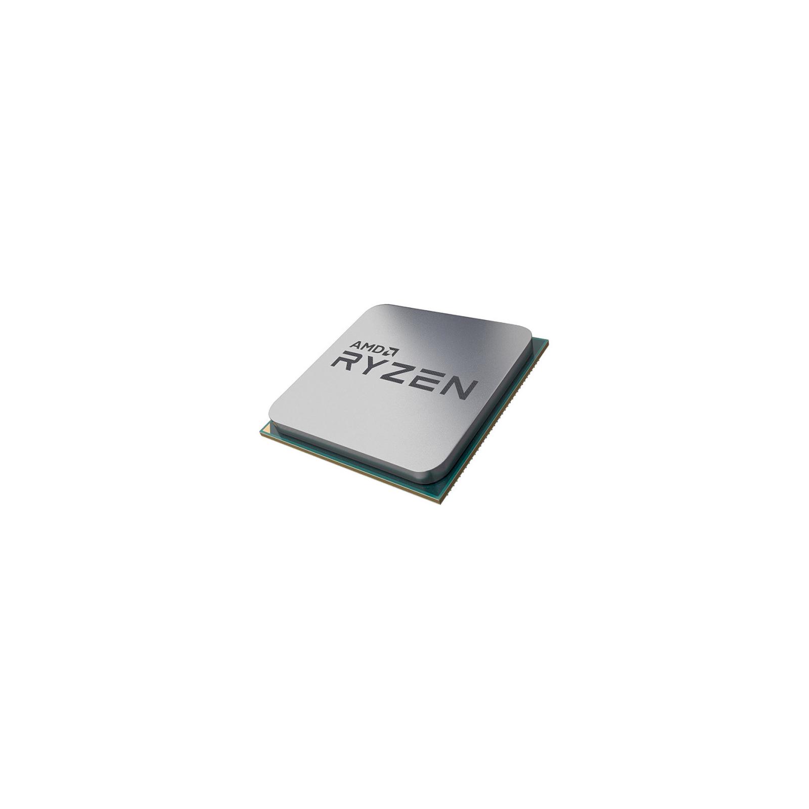 Процессор AMD Ryzen 5 3600 (100-000000031) изображение 2