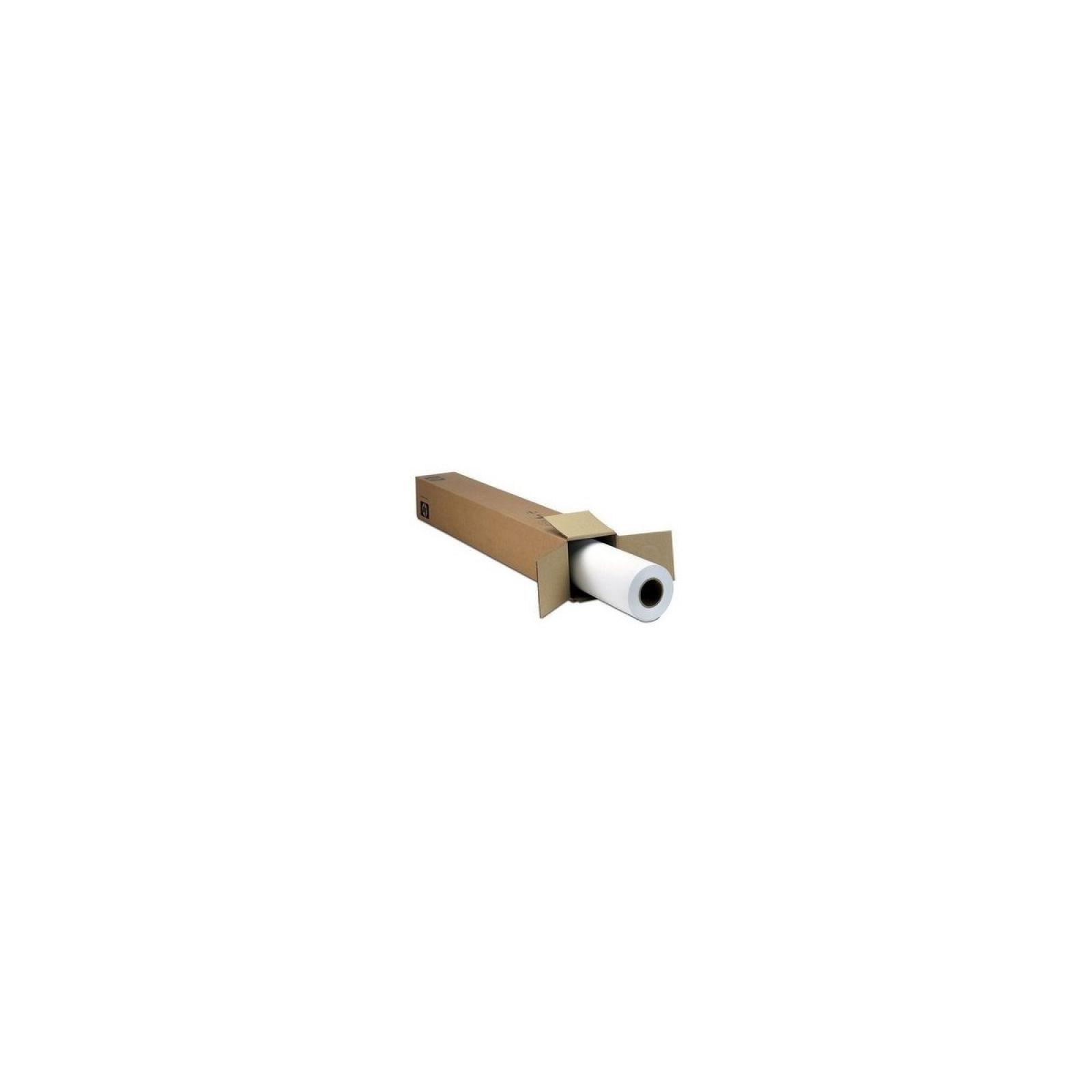"""Бумага HP 42"""" Coated Paper (Q1406A)"""