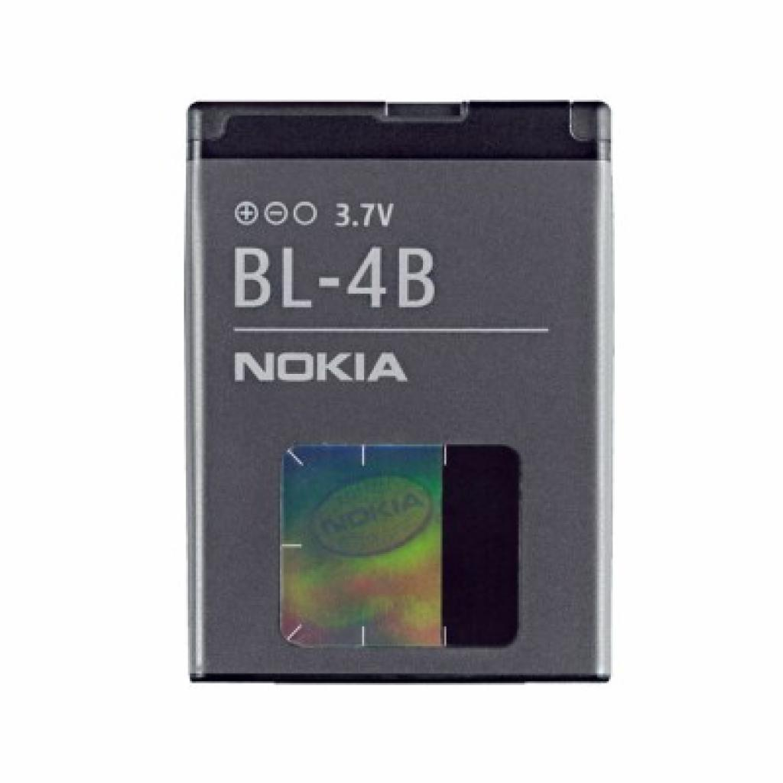 Аккумуляторная батарея Nokia BL-4B