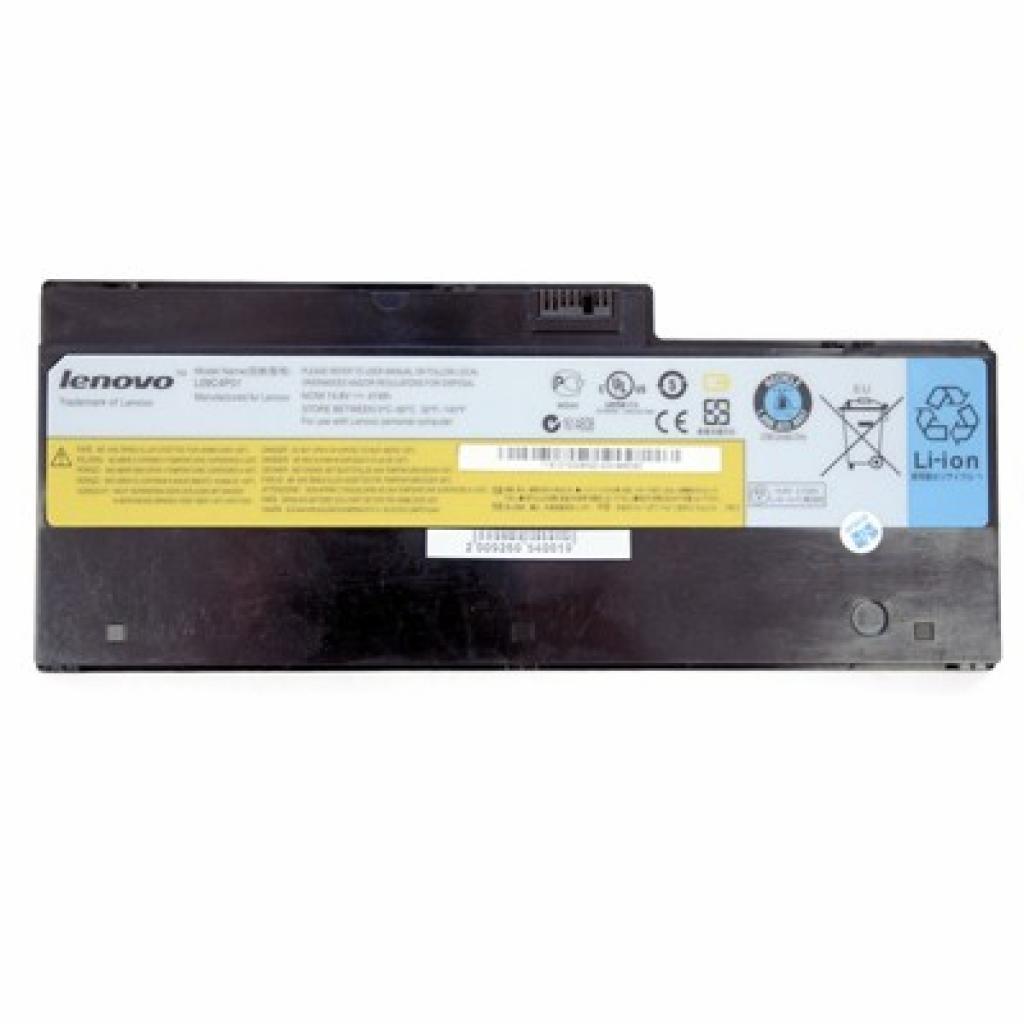 Аккумулятор для ноутбука Lenovo U350 (101430)