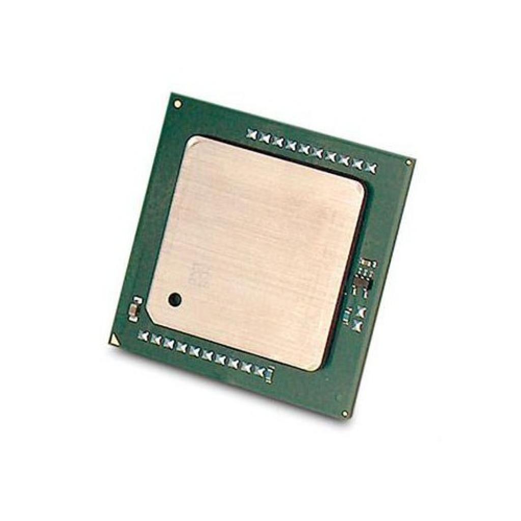 Процессор серверный HP Xeon E5504 (507721-B21)