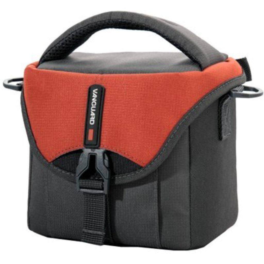 Фото-сумка Vanguard BIIN 14Z Orange