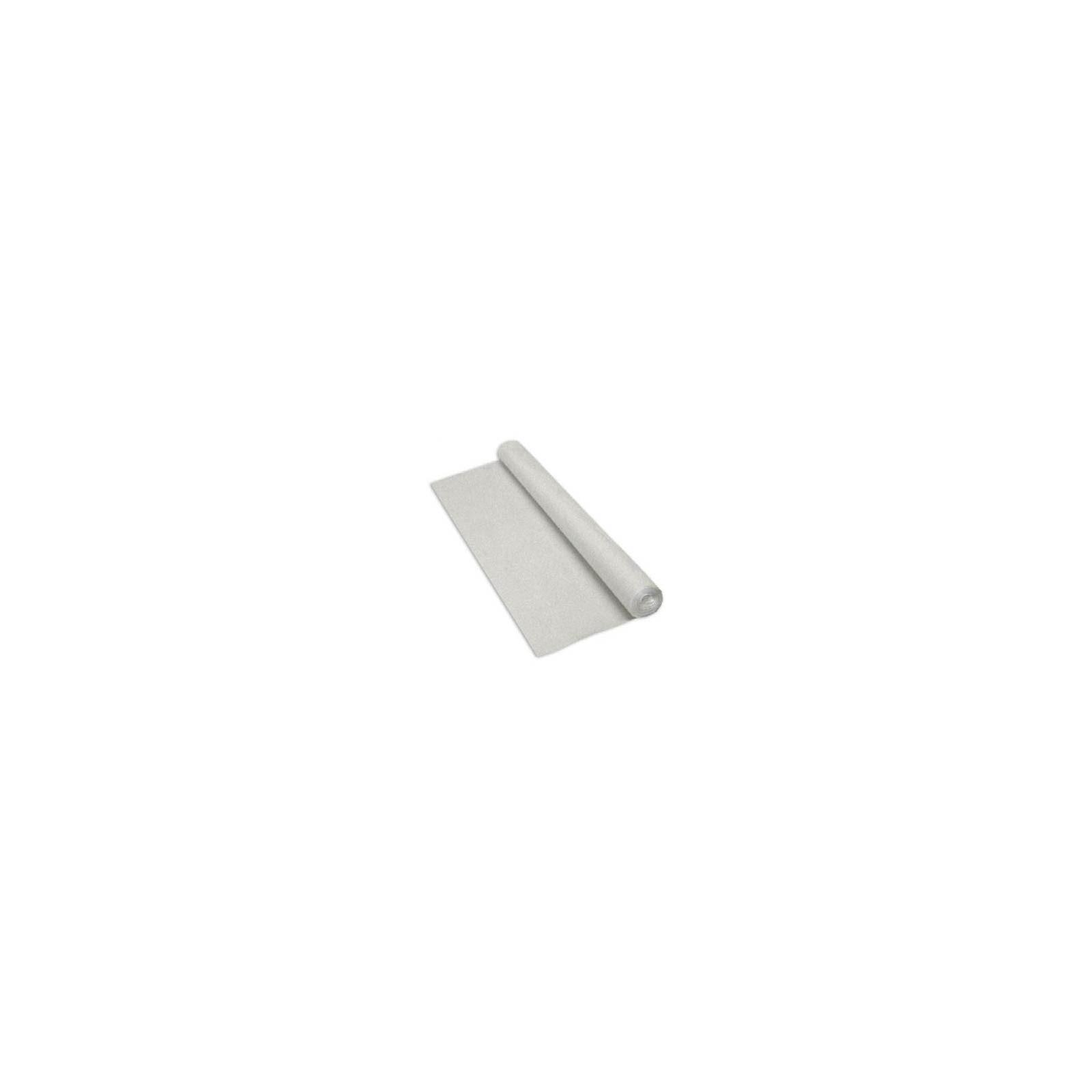 Бумага XEROX 841мм XES Tracing Paper Roll (003R96140)