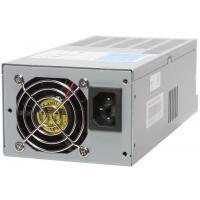 Блок питания Seasonic 460W (SS-460H2U)