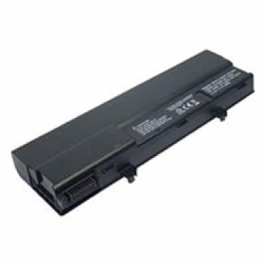 Аккумулятор для ноутбука Dell NF343 XPS m1210 (HF674 O 85)