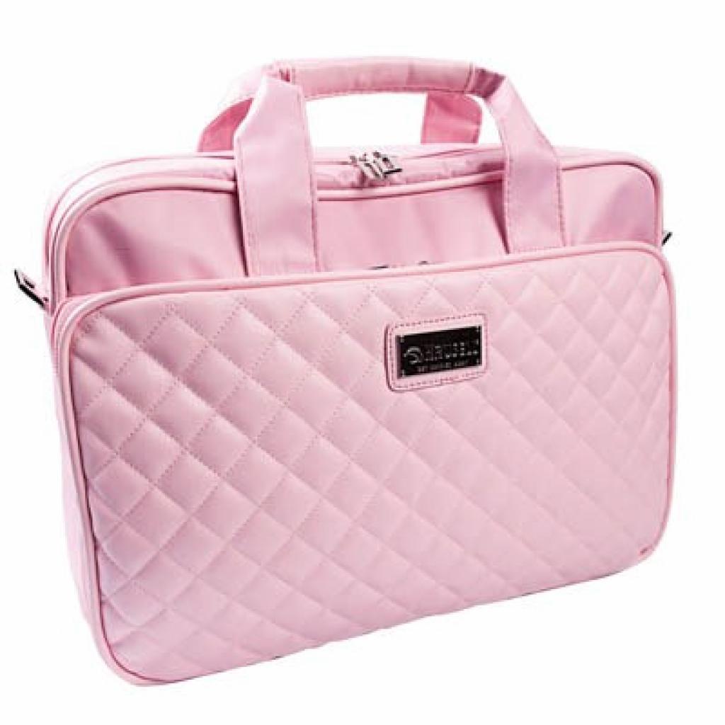 """Сумка для ноутбука Krusell 15.6"""" Coco laptop bag (71226)"""