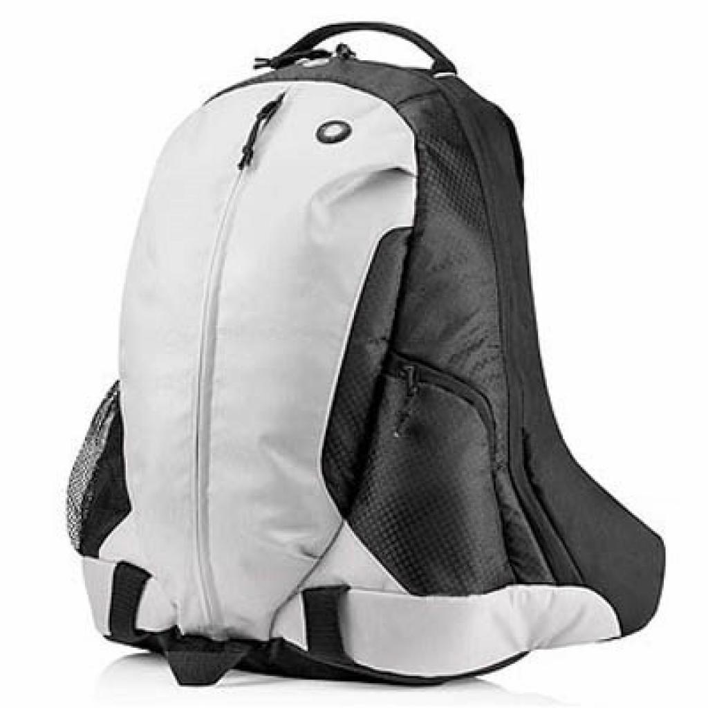 Рюкзак для ноутбука HP 16 Select 75 Backpack (H4J95AA)