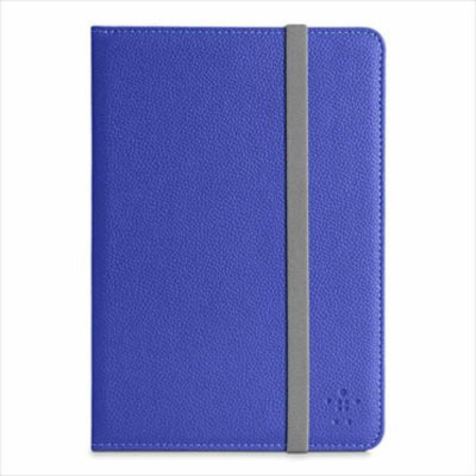 Чехол для планшета Belkin Classic Strap Cover (F7N032vfC01)